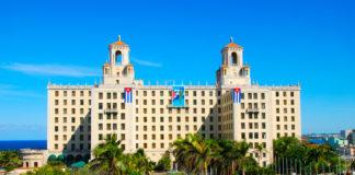 Avanza la preparación de la 23 MITM Américas de La Habana