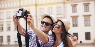 Los jóvenes harán crecer el turismo de lujo