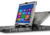 GETAC potenciará notebooks y tabletas robustas en México