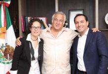 Yucatán romperá récords en el Tianguis Turístico 2020