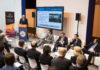 MADRID celebrará el World ATM Congress 2019