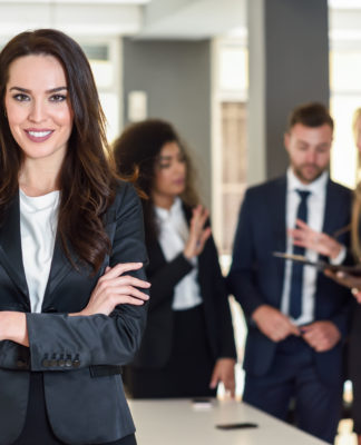 Mujeres, el 57% de la planta laboral en turismo