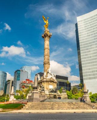 ATR: El presente y futuro de las reuniones en Ciudad de México.