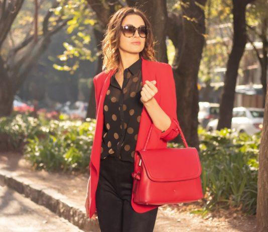 Samsonite presenta su nueva colección Primavera-Verano