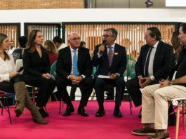 FIEXPO Latin America llegará a Colombia