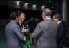 GBTA reúne a los profesionales en viajes corporativos