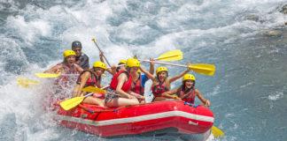 Recibe Costa Rica Congreso Centroamericano y del Caribe de Estudios Turísticos