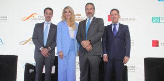 Posadas presenta VIAJA, la campaña más atractiva de México