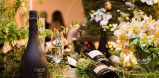 """Uruguay: """"Un nirvana para los amantes del vino"""""""