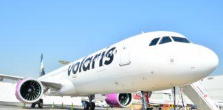 Volaris anuncia nuevos vuelos a Sonora