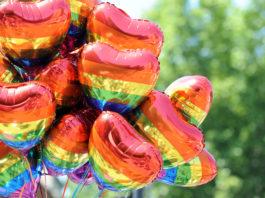 CDMX reabrirá oficina para turismo LGBTTTI