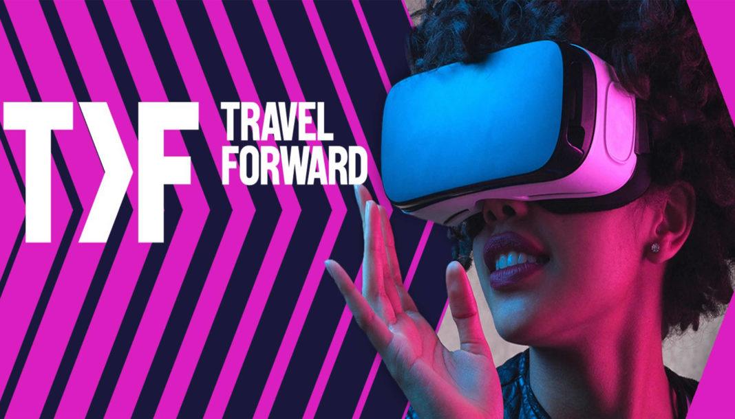 Travel Forward leerá el futuro del turismo en Latinoamérica