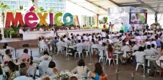 CREA organizará el Tianguis Turístico