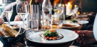 Aporta gastronomía 2% del PIB nacional