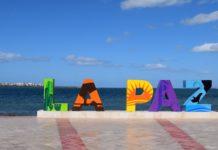 La PAZ lista para recibir el congreso anual de MPI