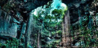 Analizan en Yucatán estrategias de turismo sostenible