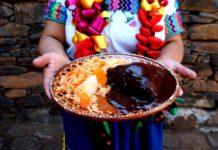 Cocineras tradicionales atraerán 18 mil visitantes a Michoacán