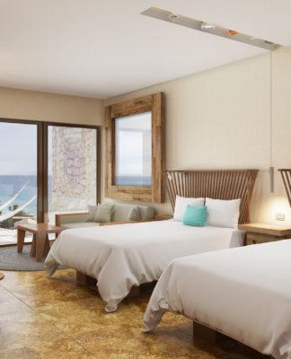 Abrirá Xcaret su segundo hotel en 2020