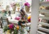 Wedding Planner más que un negocio rentable