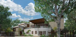 """Wayam by Xixim, el primer hotel """"Bleisure"""" Mérida abrirá en septiembre"""