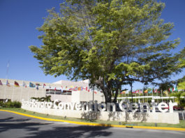 DATE celebró su XX aniversario en Barceló Bávaro Grand Resort