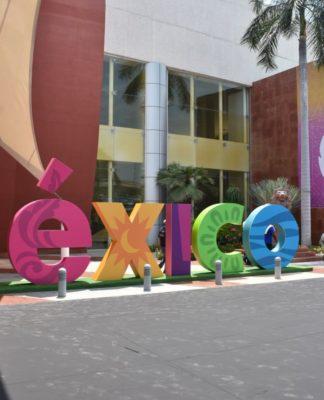 Tianguis Turístico de Acapulco rompe récord en citas de negocio