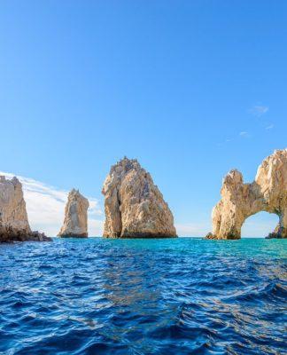Los Cabos funda un nuevo fideicomiso privado