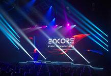Invertirá Encore 1.5 mdd en capex
