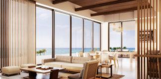 RCD Hotels inaugura Nobu Hotel Los Cabos