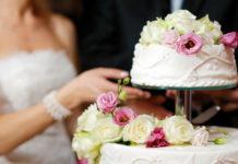 Rumbo a mi boda: una perspectiva desde las emociones.