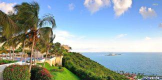 Puerto Rico será sede del WTTC Summit 2020