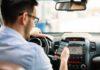 Car Charger: Conduce relajado y llega con la batería completa