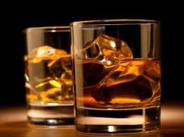 5 lugares para beber whisky en la Ciudad de México