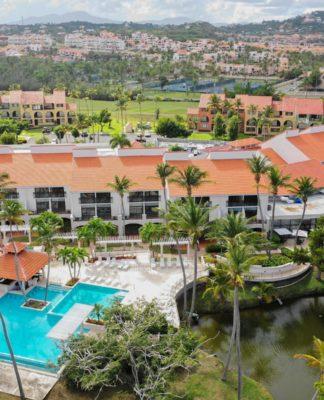 Wyndham Hotels & Resorts llega a Puerto Rico
