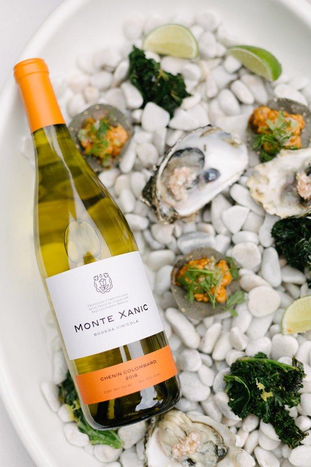 MXFest de Monte Xanic estará presente en más de 100 restaurantes maridando la extraordinaria cocina de Baja California