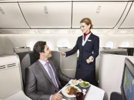 Air Canada reactiva ruta estacional CDMX-Montreal