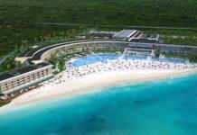 Grupo Barceló invertirá 250 mdd en la Riviera Maya