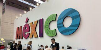 México presente en IMEX Frankfurt