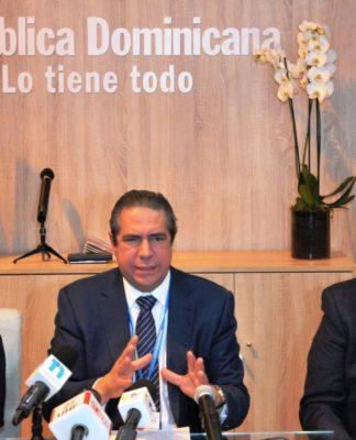 Rep. Dominicana se consolida en el sector inmobiliario
