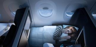 Delta anuncia tercer vuelo diario entre NY y Cancún