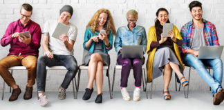 Gig economy: el futuro del mercado laboral