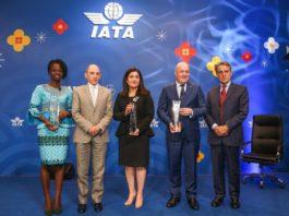 """WTTC: """"La tecnología biométrica es el futuro de los viajes"""""""