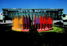 IFEMA y Expo Santa Fe México firman un acuerdo de colaboración