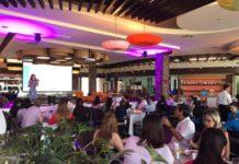 Caribe Mexicano el nuevo capítulo de MPI México
