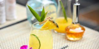 Preferred Hotels & Resorts lanza su Pineapple Week