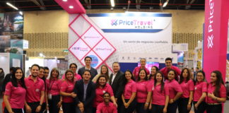 PriceTravel Holding nombra nuevo director de Marketing
