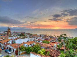 Puerto Vallarta albergará la XIV edición del Congreso MPI