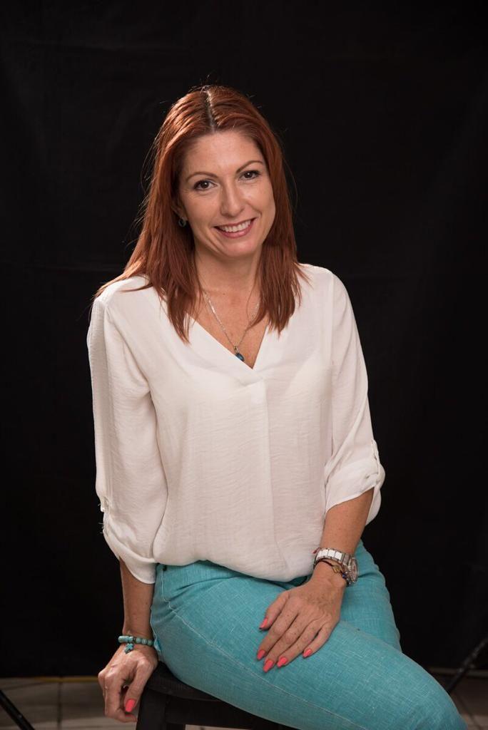 Valeria Serrano, Director General de CTA Cancún & Riviera Maya DMC y primer presidente de este nuevo capítulo.
