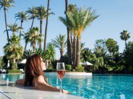 El turismo de experiencias conquista al viajero de lujo