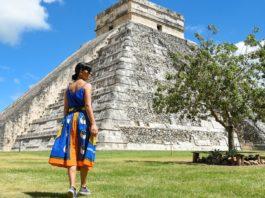 Yucatán se coloca como el estado más pacífico de México